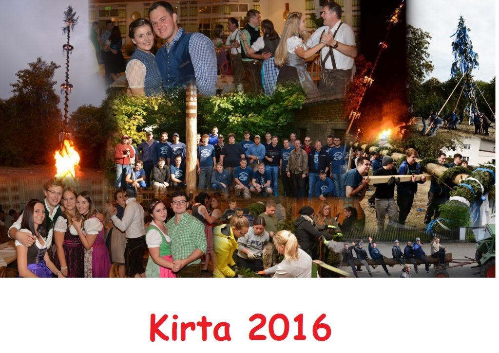 kirta-2016